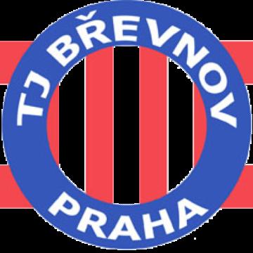 Zapsaný spolek TJ Břevnov změnil ke 13. lednu 2016 své sídlo!