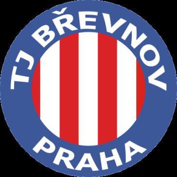 Tenisová školička TJ Břevnov vstupuje do sezony 2018