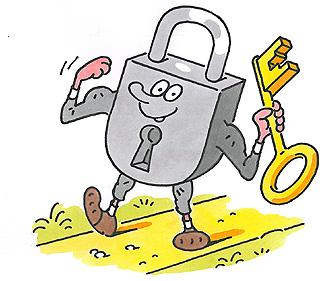 Důležitá informace k otevírání příspěvků uveřejněných na tomto webu, jejichž obsah je chráněn interním heslem!
