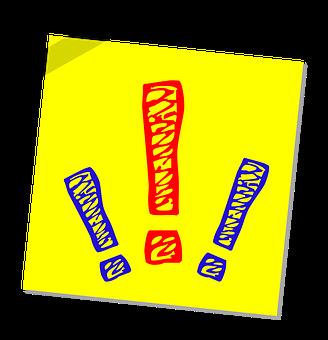 Chráněno: Na úterý 20. 6. 2017 je svolána řádná volební Valná hromada TJ a řádná volební Členská schůze TO!