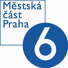 Tělovýchovnou jednotu Břevnov, z. s., v roce 2017 finančně podpořila Městská část Praha 6!