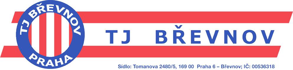 tenisbrevnov.cz